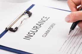 * a person(s) named as a beneficiary on a life insurance policy receives the money if there is a named beneficiary the life insurance proceeds bypass probate and the beneficiary will receive the money. Who Gets My Life Insurance When I Die Money To The Masses