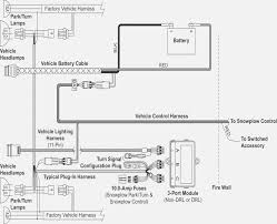 fisher plow wiring diagram curtis sno pro 3000 plow wiring diagram fisher isolation module schematic at Fisher Minute Mount 1 Wiring Diagram