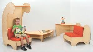 toddler reading chair contemporary reading chair bookcase is done of those piece that are ideal for