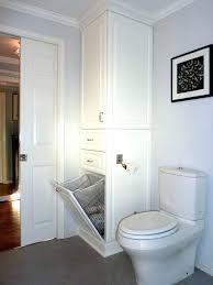 bathroom clothes hamper hamper or perhaps laundry chute bathroom clothes hamper cabinet