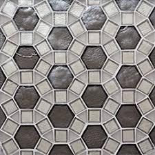 mosaic tile patterns.  Tile Meridian Throughout Mosaic Tile Patterns