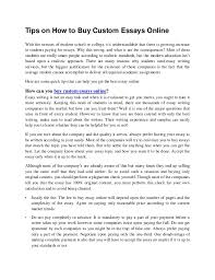 where to sell essays online write a reflection essay funny quotes about writing a research paper