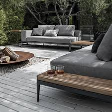 gloster outdoor furniture. Collections Using Outdoor Lounge Gloster Furniture I