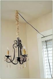 chrome chandelier chain chain for chandelier chandelier chain cover home design ideas chain for chandelier chain