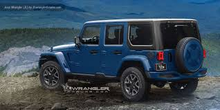 2018 jeep wrangler pickup. wonderful jeep inside 2018 jeep wrangler pickup