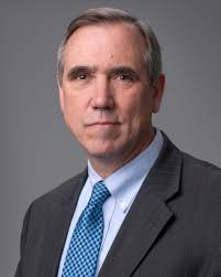 Meet Jeff | About | U.S. Senator Jeff Merkley of Oregon