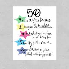 50 Birthday Quotes Mesmerizing 48th Birthday Card Messages Findmesomewifi