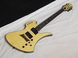 dean johnson's music, inc dealer of b c rich electric guitars BC Rich Warlock Guitar Wiring Diagram at Bc Rich Mockingbird St Wiring Diagram