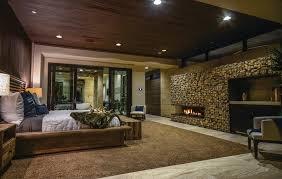 minimalist platform bed feng shui. master bedroom feng shui modern with minimal wooden platform beds minimalist bed s