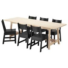 full size of chair folding table and chairs small set dining with 4 oak