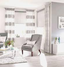 Schöner vorhang kombiniert mit einem weißen plissee. 40 Schon Vorhang Ideen Wohnzimmer Einzigartig Wohnzimmer Frisch