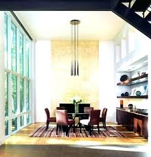 change light bulbs high ceilings how to change a chandelier