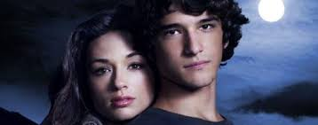 wolf interview with tyler posey