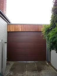 garage door repair cincinnati medium size of door door repair garage door lock garage doors genie