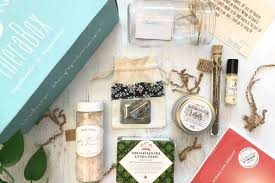Start Boxes How To Start A Subscription Box Business In 5 Steps