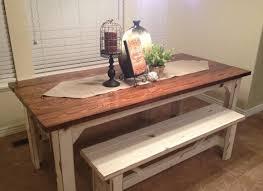 kitchen cart sawyer bar stool java pine retro rustic wrought iron black chandelier retro rustic wrought