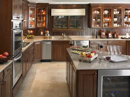 Kitchen Unit Doors For Kitchen Cabinets Beautiful Replacement Kitchen Cabinet Doors And