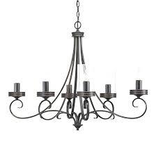 west elm chandelier ceiling light ideas modern interior lighting design with