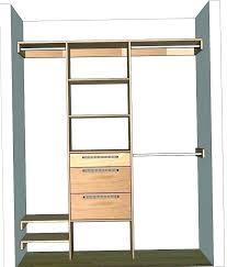 expandable closet classics expandable closet organizer system classics expandable closet organizer classics expandable closet organizer instructions