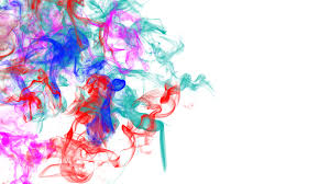 art background hd. Perfect Art Wallpapers ID236384 On Art Background Hd O