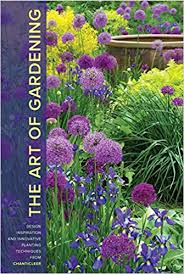 Small Picture The Art of Gardening Design Inspiration and Innovative Planting