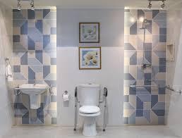 Encontre aluguel de salas comerciais em segunda mão a partir de r$ 1. Banheiro Pequeno Decorado Acessivel Leroy Merlin