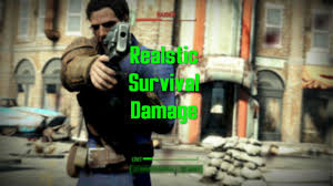 Best Fallout 4 Mods for Survival - Top ...