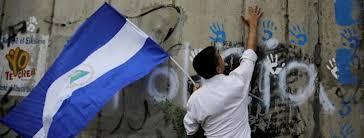 Otros dos partidos opositores evalúan retirarse del Parlamento de Nicaragua  en protesta contra Ortega | AméricaEconomía | AméricaEconomía