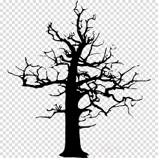 15 Tree Cliparts Transparent Drawn For Free Download On Saurabh Sharma