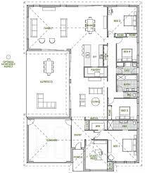 39 best green homes australia energy efficient home designs images