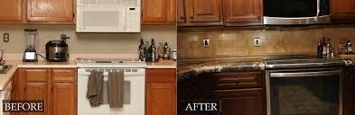 Kitchen Remodeling Arizona Kitchen Remodeling And Bathroom Remodeling Phoenix Kitchen