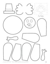 Outline Of A Body Template Atlasapp Co