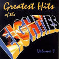 Greatest Hits of the Eighties, Vol. 2