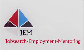 jobsearch employment mentoring jem derby organisation for job jem is a derby based charity which provides employability skills training and mentoring support to help unemployed people improve their employment