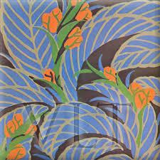 art deco floral tile edgy floral tile art designs t16 art