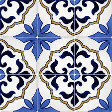 tile mexican bathroom design designs  mexican tile backsplash designs inside top  mexican tile designs for