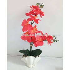 office floral arrangements. China Office Floral Arrangements, 22\ Arrangements