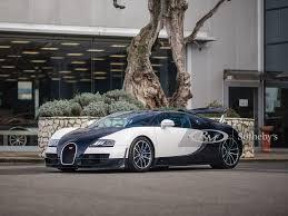 The incident took place on 1 april. 2014 Bugatti Veyron 16 4 Grand Sport Vitesse Paris 2019 Rm Sotheby S