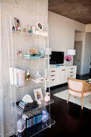 feminine apartment decor small decoration best bookshelves ideas on pinterest furniture