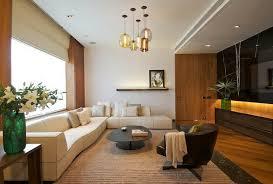 Elegant Home Interiors
