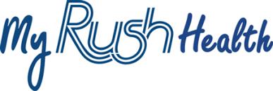 Rush Hospital My Chart Myrushhealth Rush Health Systems