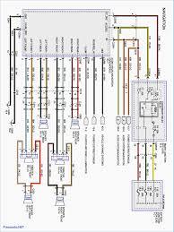 2005 ford escape wiring diagram mamma mia 2005 f150 wiring diagram pdf 2005 f150 wiring diagram