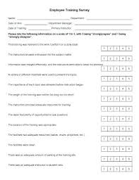 Sample Questionnaire Template Word Survey Templates Paper Format Pdf ...