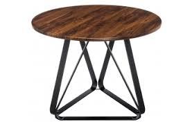 Деревянные столы оптом — страница 3 - <b>WOODVILLE</b>