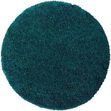 teal runner rug round teal rug rug teal round rug luxury artistic weavers teal 8 ft teal runner rug
