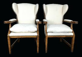 Furniture Consignment Seattle – WPlace Design