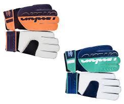 Перчатки вратарские: Вратарские перчатки Umbro Veloce Glove