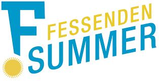 Summer Jobs Fessenden Summer Camps