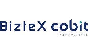 aBiztex cobitaaRc≫aa?c´¢cμa
