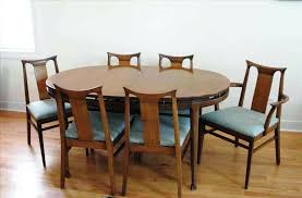 modern wood dining table design uk wooden and chairs round the making your home kitchen awesome